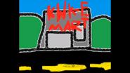 Kwik-iemart2