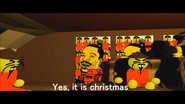 Aiskyetme Christmas 1