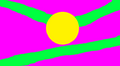 Flag of Tyksrr.png