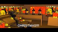 Aiskyetme Christmas