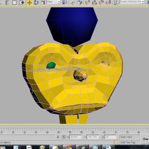 File:2011MargeHead.jpg