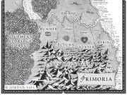 Primoria