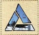 Academy Snowboards