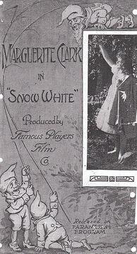 324px-Snow White (1916 film)