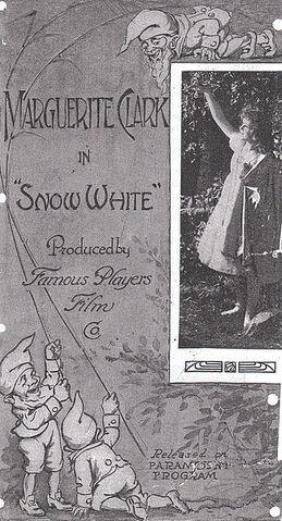 File:324px-Snow White (1916 film).jpg