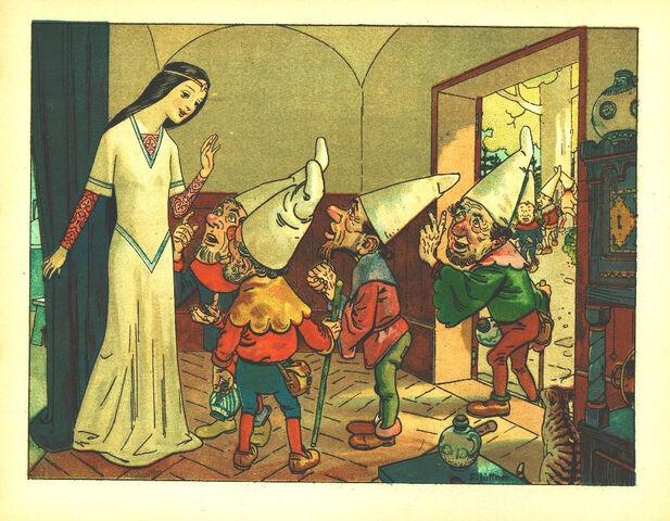 File:Franz Jüttner Schneewittchen 5.jpg
