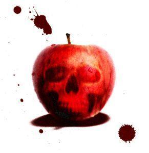 File:Poison apple.jpg