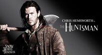 Chris Hemsworth - Snow White and the Huntsman