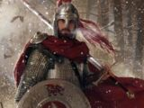 King Arthur and Legend reborn