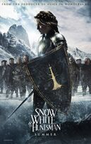 Snow-White-and-the-Huntsman-1-378x600
