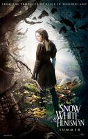 Hr Snow White and the Huntsman 11