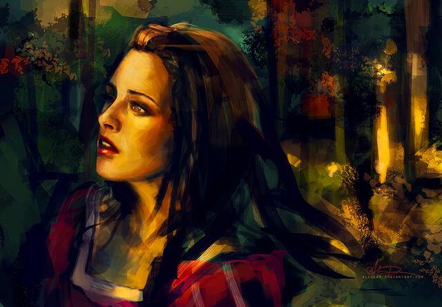 File:Snow White Kristen Waterwork.jpg