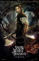 Hr Snow White and the Huntsman 12