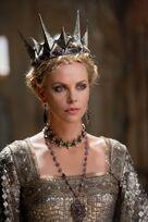 Evil Queen 3