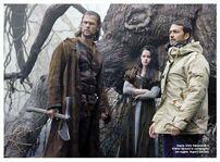 Best Movie Febbraio 2012 Page 050
