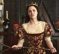 Queen Snow White 3