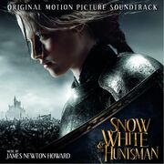 Snow White and the Huntsman Soundtrack HD