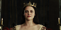 Queen Snow White 5