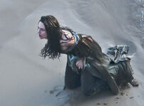 KSTEWARTFANS-SWATH110929 (2)