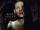 EdwardJacobBella/New Snow White Photo