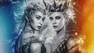 Queens by veilaks wallpapers-d9hajjt