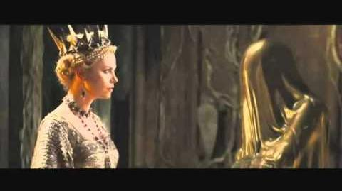 Snow White and the Huntsman - TV Spot 1