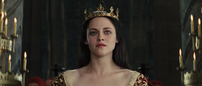 Queen Snow White 2