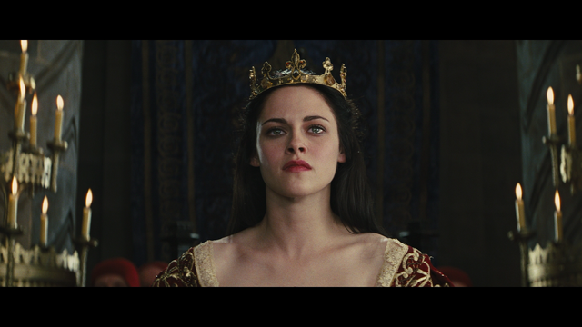 File:Queen Snow White 4.png