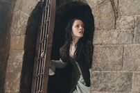 Snow White in Prison 4