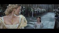 Snow White and the Huntsman - SnowWhite-Child