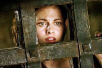 Snow White in Prison 2