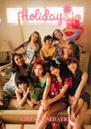 Snsdholiday