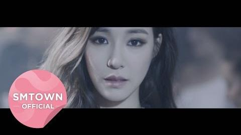 Tiffany Young discography - Wikipedia