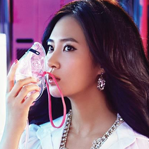 Yuri front page