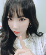 Taeyeon Asia Song Festival IG Update 240917 2