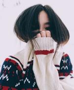 Taeyeon IG Update 290118