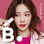 Taeyeon for B. by Banila Co 8