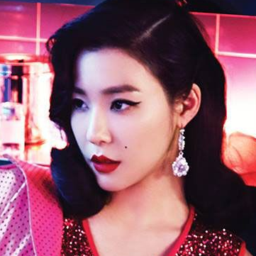 Tiffany front page