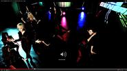 Screen Shot 2013-03-04 at 12.48.47 AM