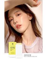 Taeyeon for BANILA CO 'Essence Sun Stick'