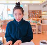 Taeyeon IG Update 270118