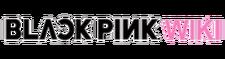 BLACK PINK Wiki Wordmark