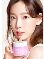 Taeyeon for BANILA CO 'Clean It Zero'