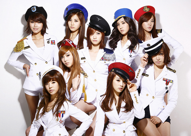File:Girlsgenerationprofile.png