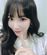 Taeyeon Asia Song Festival IG Update 240917 3