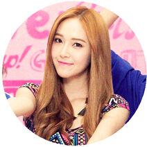 Love & Girls Jessica