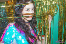Yoona Holiday Night Teaser Image