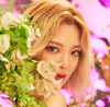 Hyoyeon Oh!GG front page