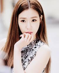 Tiffany-hwang.jpg