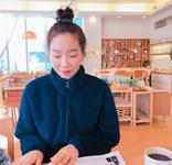 Taeyeon IG Update 270118 3